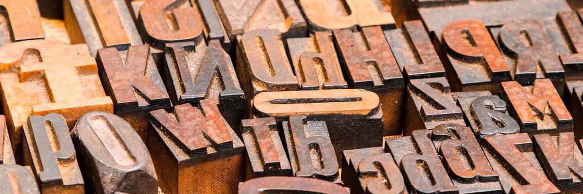 ¿Cómo deshabilitar Gutenberg? Guía completa
