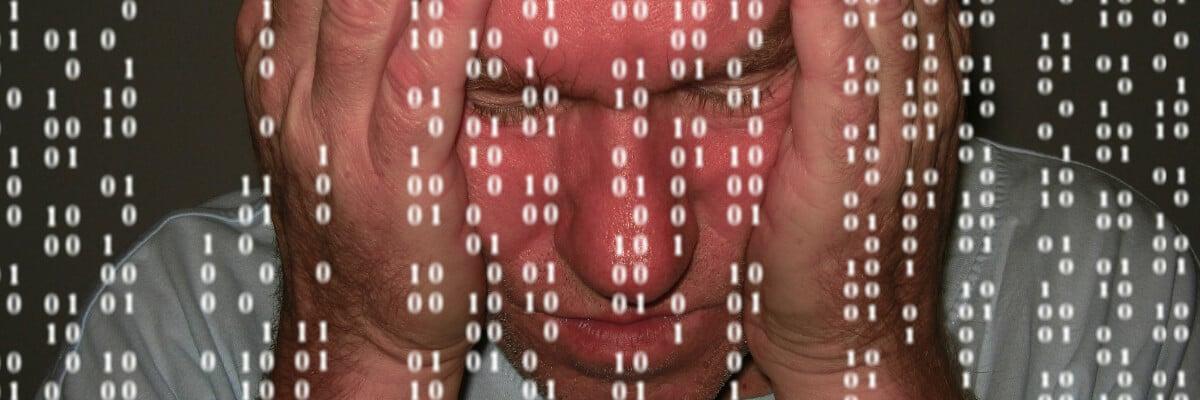 Seguridad en WordPress: ¿cómo puedes proteger tu sitio web?