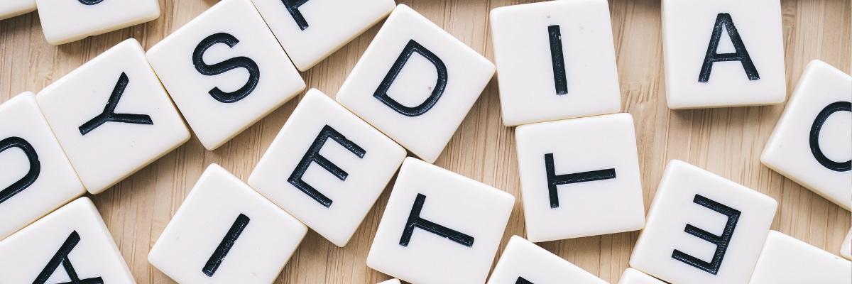 WordPress Multiidioma: Qué es y cómo puede ayudarte